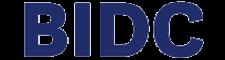 Boulder IDC